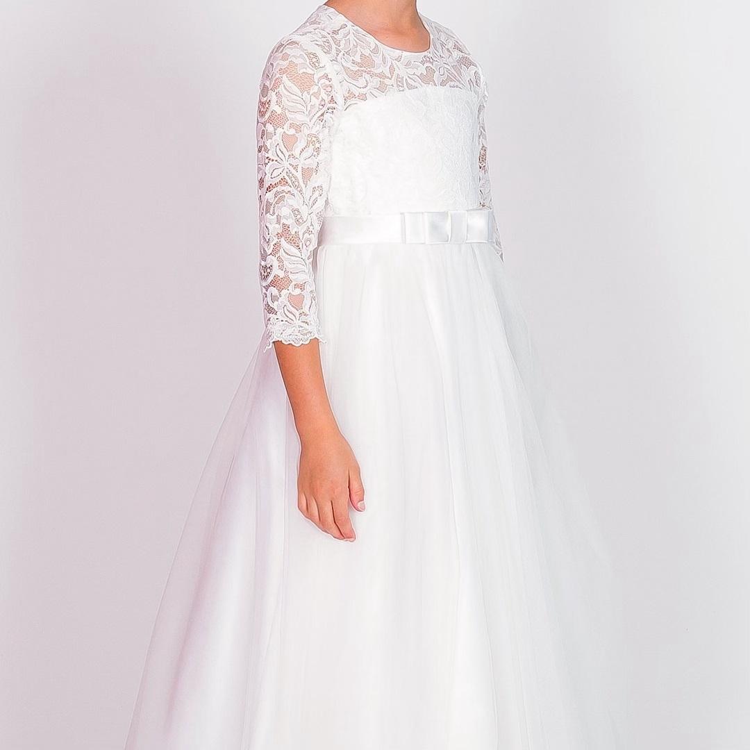 Chloe P Dress 6116