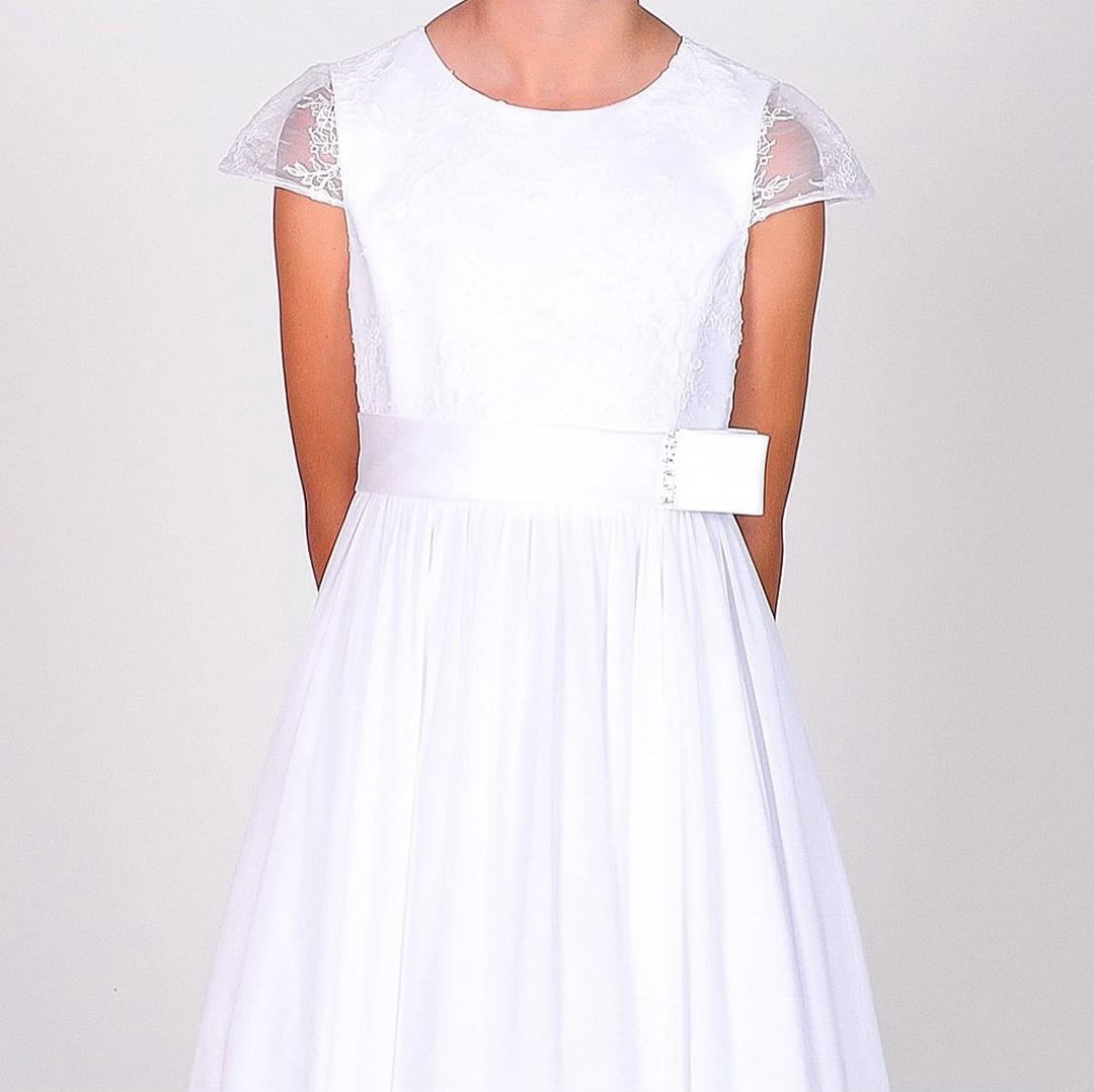 Chloe P Dress 6110